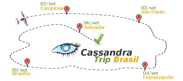 topo-post-630px-cassandratripbr-2013