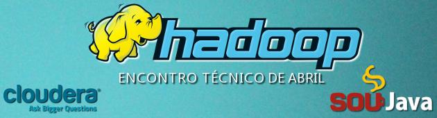 encontro-tecnico-abril2014-topo-post-630x170