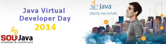 20140512-java-virtual-dev-day-topo-post-630x170