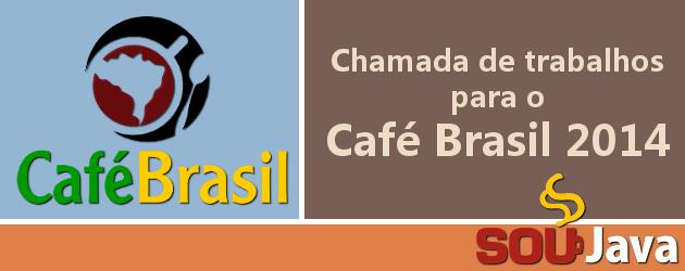 20140606-cafebrasil-topo-post-630x300