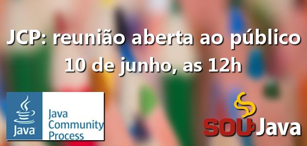 20140606-reuniao-jcp