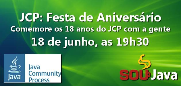 20140611-festa-jcp-18anos-topo-post
