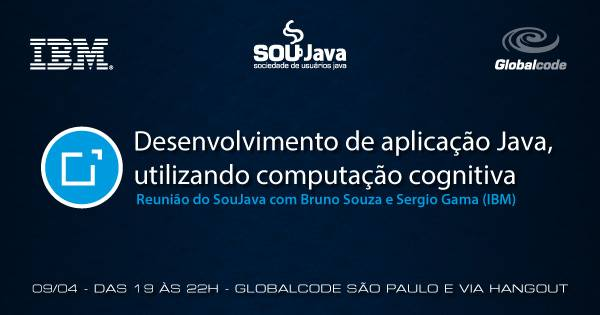 encotro_soujava_ibm